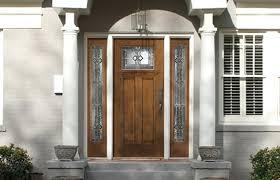 pella wood entry doors door ideas medium size entry doors or steel with residential wood entry pella wood entry door cost
