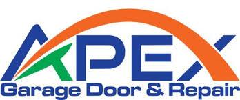 garage door repair in scottsdale az