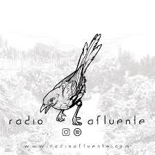 RADIO AFLUENTE