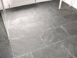 slate floor tiles kitchen kitchenjpg  slate flooring and slate tiled wet room floor in ealing central londo