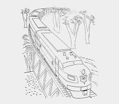 The polar express has melted hearts of the young and those who are young at heart, making it a worldwide christmas classic. Train Passing The Bridge Coloring Pages Train Bridges Coloring Pages Cliparts Cartoons Jing Fm