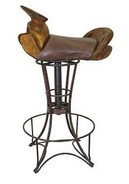Unique Bar Stools Design and Style