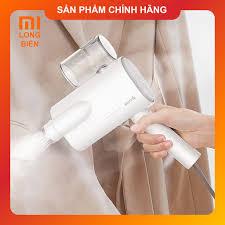 Bàn ủi ( bàn là ) hơi nước cầm tay Xiaomi Deerma DEM HS011 / HS006 / HS012