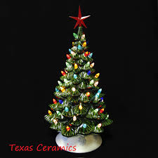 To Be Timecom Hereus Christmas Tree Lights How They Came To Be Old Style Christmas Tree Lights