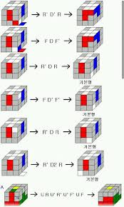 Download mirror cube 1.0 apk. Download Cube Master Apk 1 1 Sz Cubemaster Allfreeapk