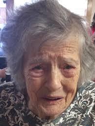 Minnie Waldron Obituary - Canastota, New York , J Homer Ball Funeral Home  Inc. | Tribute Arcive