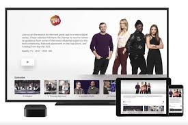 the plete list of apple tv shows and series latest news actors and release dates macworld