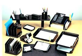 items for office desk. Fun Office Supplies For Desk Organization Beautiful . Items F