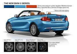 2018 bmw exterior colors. wonderful colors graphic bmw of north america llc in 2018 bmw exterior colors