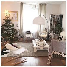 Small Picture 33 best First Living Room Cosy images on Pinterest Salons Home
