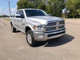 Come join the discussion about reviews, drivetrain swaps, turbos, modifications, classifieds, builds, troubleshooting, maintenance, and more! 2017 Dodge Ram 2500 Laramie 4x4 6 7 Cummins Turbo Diesel Deleted Tuned For Sale In Gallatin Oh Classiccarsbay Com
