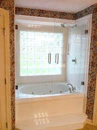 bathroom shower window captivating bathroom window glass block design inspiration glass block window for shower bathroom bathroom shower window
