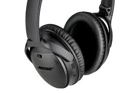 bose noise cancelling headphones 35. it\u0027s that the noise-cancellation could be a little more intelligent, for example in same way sony\u0027s wh-1000xm2 headphones disable noise- cancellation bose noise cancelling 35 7