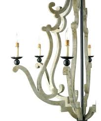 curry co lighting. Curry And Co Chandeliers Lighting Company Chandelier Currey