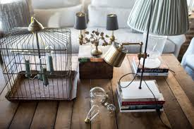 lighting in the home. Choosing The Right Light For Your Space Is As Essential Picking Proper Piece Of Furniture. Lights Play A Pivotal Role In Our Homes And Give Us An Lighting Home