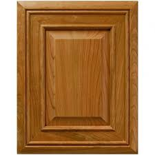 wood furniture door. manhatten nantucket style mitered wood cabinet door furniture r