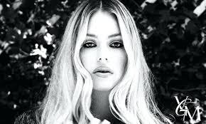 victoria secret makeup tutorial for green eyes makeup tutorial home improvement wilsons friend