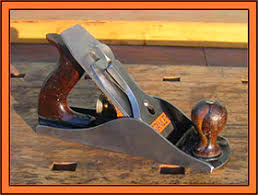 stanley hand planes. stanley hand planes