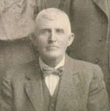 John Kiefer (1864-1931) - Find A Grave Memorial
