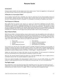 List Of Customer Service Skills Resume Template Example Sevte