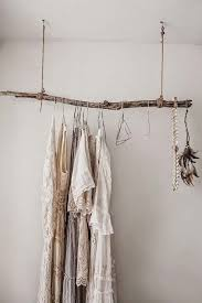 30 Sensible DIY Driftwood Decor Ideas That Will Transform Your Home  homesthetics driftwood crafts (14