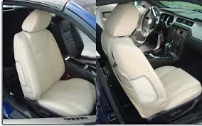 custom fit seat covers for 2016 2016