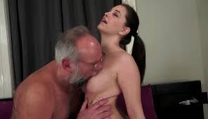 Teen HD Porn SexVid