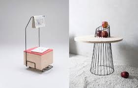 dual furniture. Modren Dual Hybrid Furniture Dual Function Design Huskdesignblog Intended Dual Furniture S