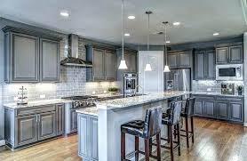 white and gray granite countertops kitchen with moon white granite counters