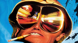 7 Timeless Life Tips From Hunter S Thompsons Fear And Loathing In