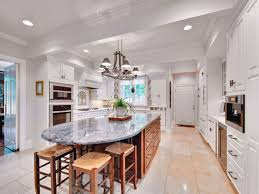 Kitchen Center Island What To Put In Center Of Kitchen Island Best Kitchen Island 2017