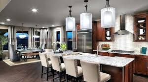 progressing lighting four ways to elevate your homes style with statement lighting progress lighting chandelier