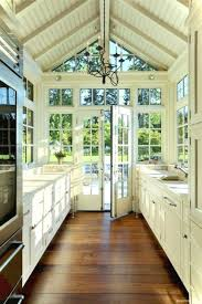 country kitchen ideas white cabinets. Medium Size Of Kitchen:kitchen Design For Small Space Houzz Kitchens With White Cabinets Rustic Country Kitchen Ideas T