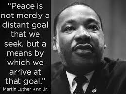 Dr Martin Luther King Jr Quotes I Have A Dream Best of 24 Famous Martin Luther King Quotes With Images Good Morning Quote