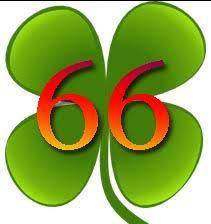 66 Geburtstag Glückwünsche Und Sprüche Kostenlos