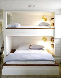 Unique Ashley Furniture Bunk Beds Using Ashley Furniture Bunk