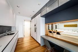 furniture for condo. Studio Style Furniture For Type Condo On Design Ideas Vegan Good