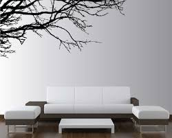 living room wall stencils lovely give a touch of creativity to your home with the wall