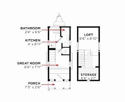 tumbleweed tiny house plans pdf elegant sophisticated tumbleweed tiny house plans free ideas best