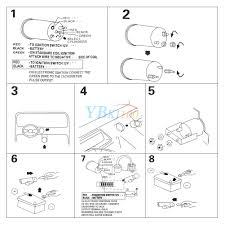 wiring diagram system also porsche 911 wiring diagram on 1989 porsche radio wiring diagram together instrument cluster wiring diagram