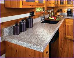 painting formica countertops to look like granite decoration painting laminate refinish to look like granite painting