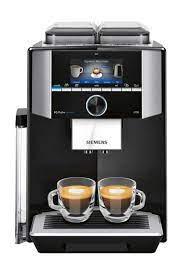 Siemens Tı9573x9rw Otomatik Kahve Ve Espresso Makinesi Fiyatı, Yorumları -  Trendyol