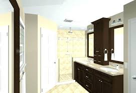 Bathroom Vanities Lights Custom Portfolio Lighting Bathroom Vanity Gorgeous Residential Marvelous