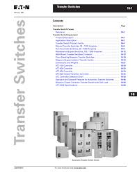westinghouse transfer switch wiring diagrams wiring diagram and westinghouse ats wiring diagram diagrams cars