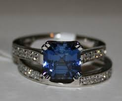 "100+ Ask me again, and I'll still say ""Yes"" ideas 
