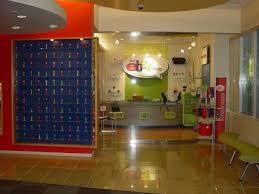 ebay head office. Ergonomic Ebay Head Office Toronto Seller Tips Christmas Uk Email Address: