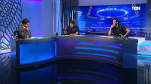 اختيارات صادمة رضا عبد العال يختار لاعيبة تمت مجاملتها مع حسام البدري في  الانضمام لمنتخب مصر - فيديو Dailymotion