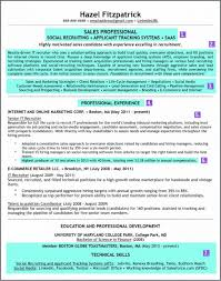 Resume Format For Career Change Ideal Samples Professional Include ...