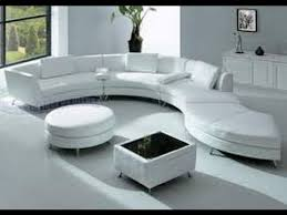 modern furniture stores houston. Modern Furniture Houston In For Stores