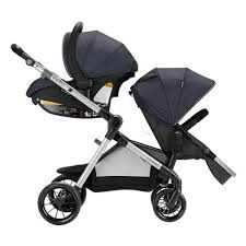 pin on light weight strollers